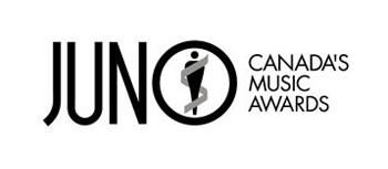 juno_awards